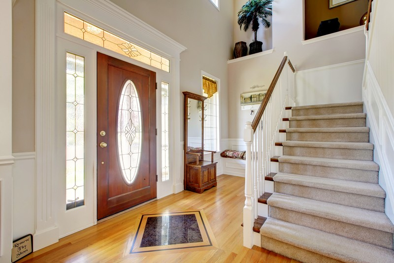 Door-Replacement-Lakewood-WA