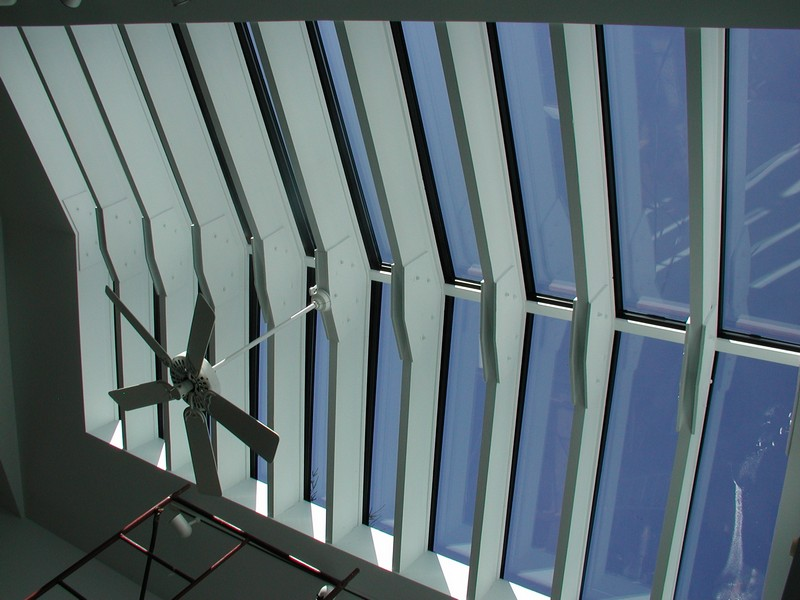 Skylight-Replacement-Lakewood-WA