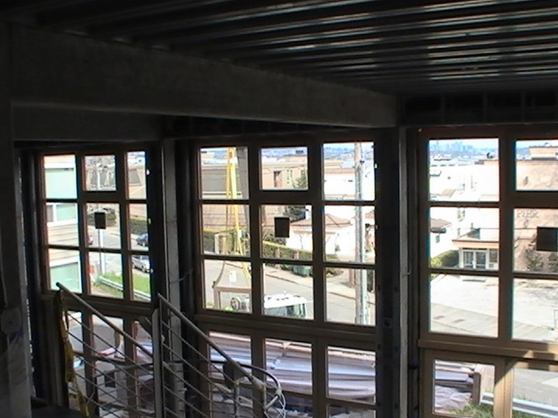 Best-Vinyl-Windows-Bothell-WA