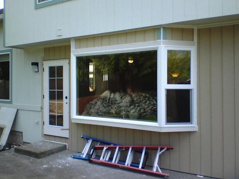 best vinyl windows for the money bestvinylwindowsfredericksonwa vinyl windows frederickson wa replacement