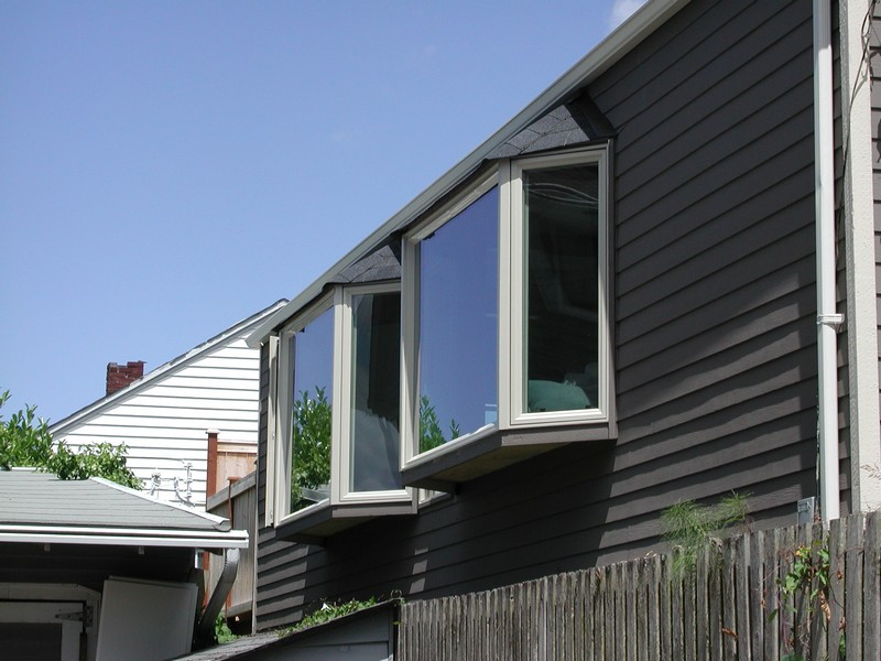 Best-Vinyl-Windows-Lynnwood-WA