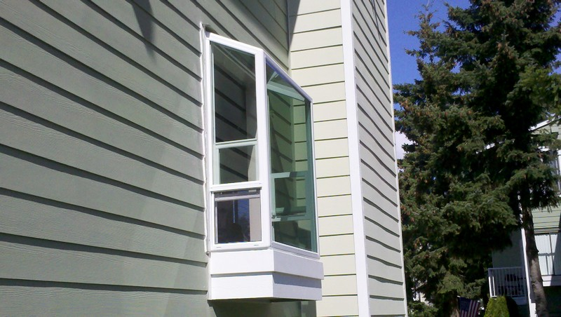 Vinyl windows parkland wa vinyl replacement windows for Who makes the best vinyl windows