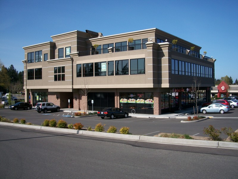 Commercial-Glass-Repair-Lakewood-WA