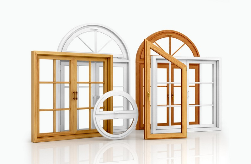 Energy efficient windows lakewood wa energy saving for What makes a window energy efficient