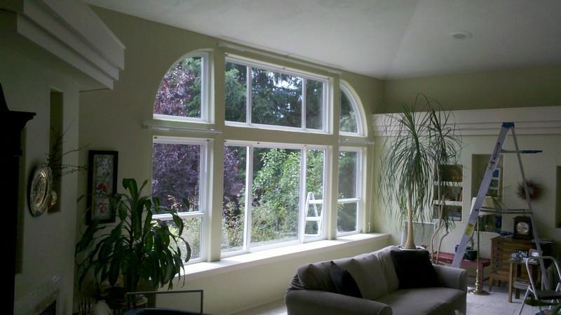 Vinyl windows kent wa vinyl replacement windows kent for Who makes the best replacement windows