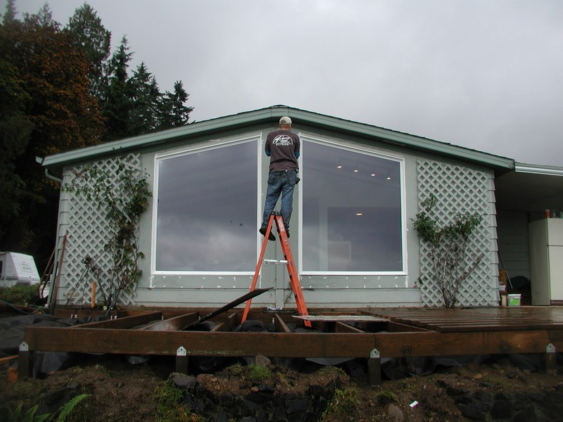 Vinyl-Replacement-Windows-Mill-Creek-WA