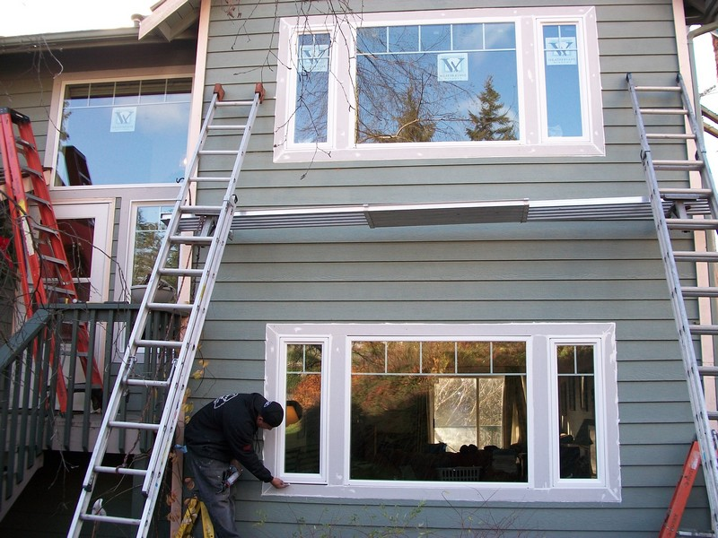 Vinyl-Replacement-Windows-Puyallup-WA