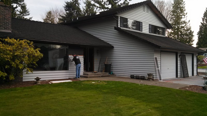 Vinyl-Replacement-Windows-South-Hill-WA