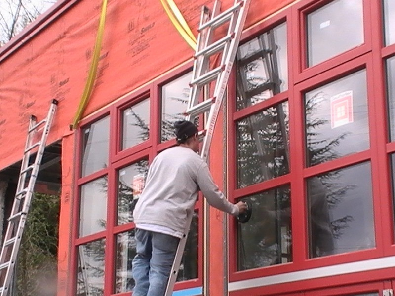 Vinyl-Replacement-Windows-Spanaway-WA
