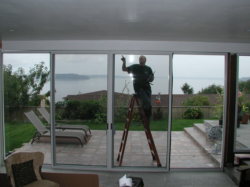 Vinyl-Replacement-Windows-Steilacoom-WA