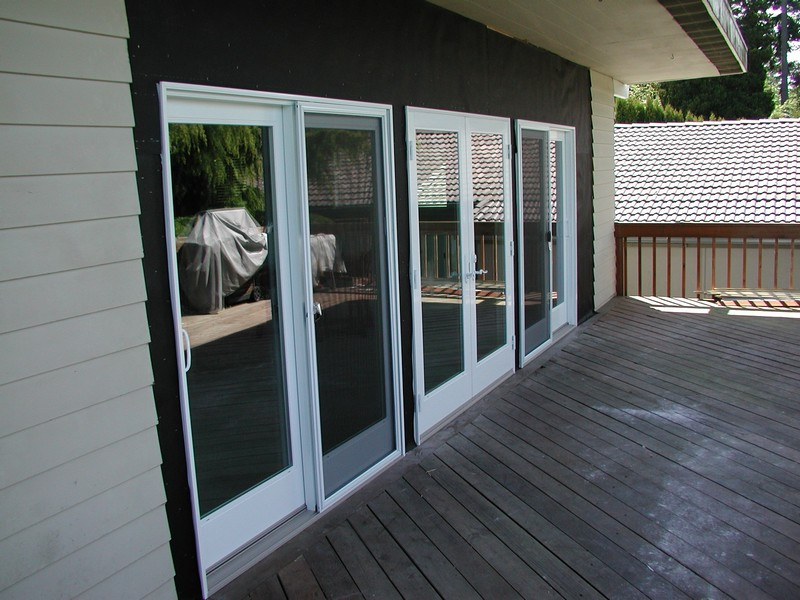 Vinyl-Replacement-Windows-Sumner-WA
