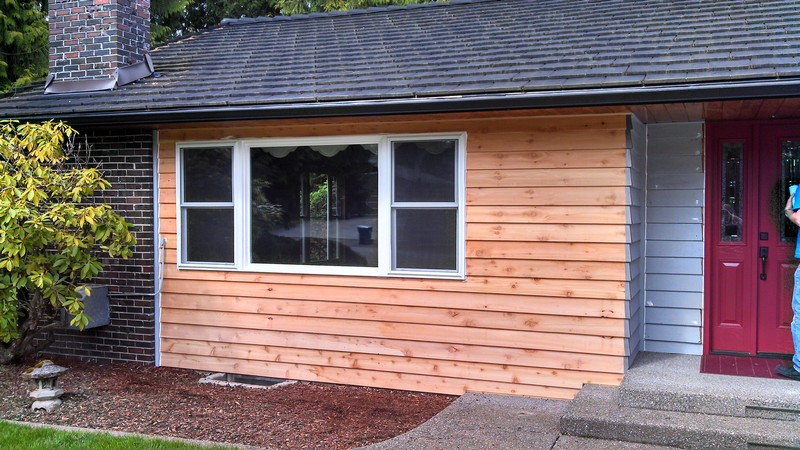 Vinyl-Windows-Bothell-WA
