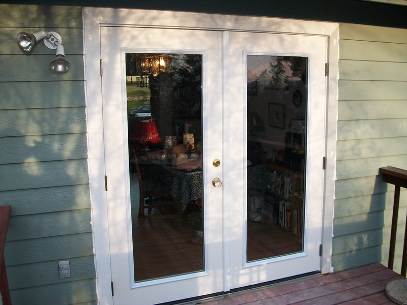 Glass Repair Experts Serving the Fircrest Community & Glass Repair Fircrest WA | Glass Replacement Fircrest | Window ... Pezcame.Com
