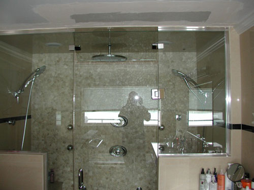 glass-shower-doors-yelm-wa