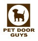 petdoorguys