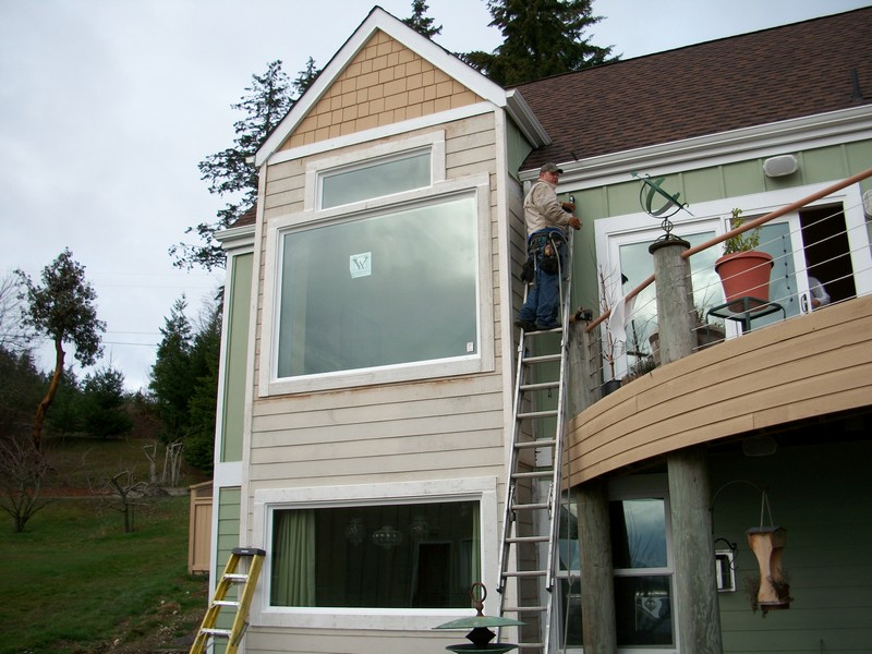 House windows sumner wa home window replacement sumner for Home window replacement
