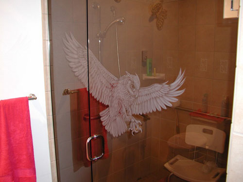 shower-enclosures-yelm-wa