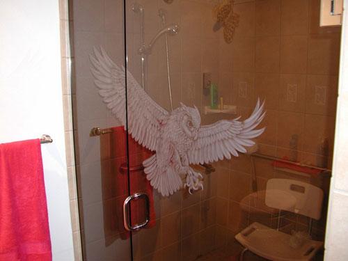 Glass Shower Doors Kent WA   Shower Stalls Kent   Shower Enclosures
