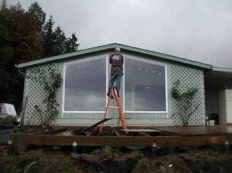 window-board-up-lake-stevens-wa