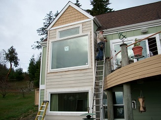 window-board-up-sammamish-wa