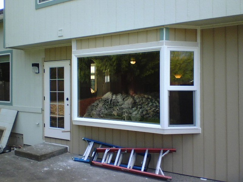 Window Replacement Des Moines Wa Window Repair Des