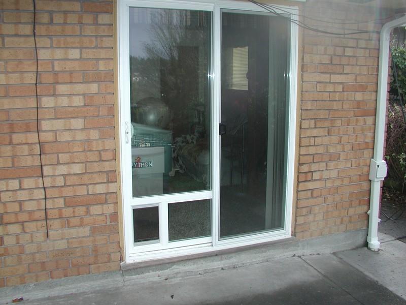 Window Replacement University Place Wa Window Repair